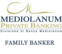 Family Banker