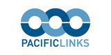 Pacific Links International offers premium golf memberships